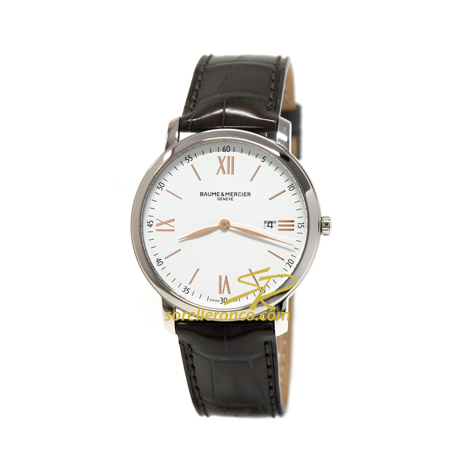 Classima Executives Quarzo
