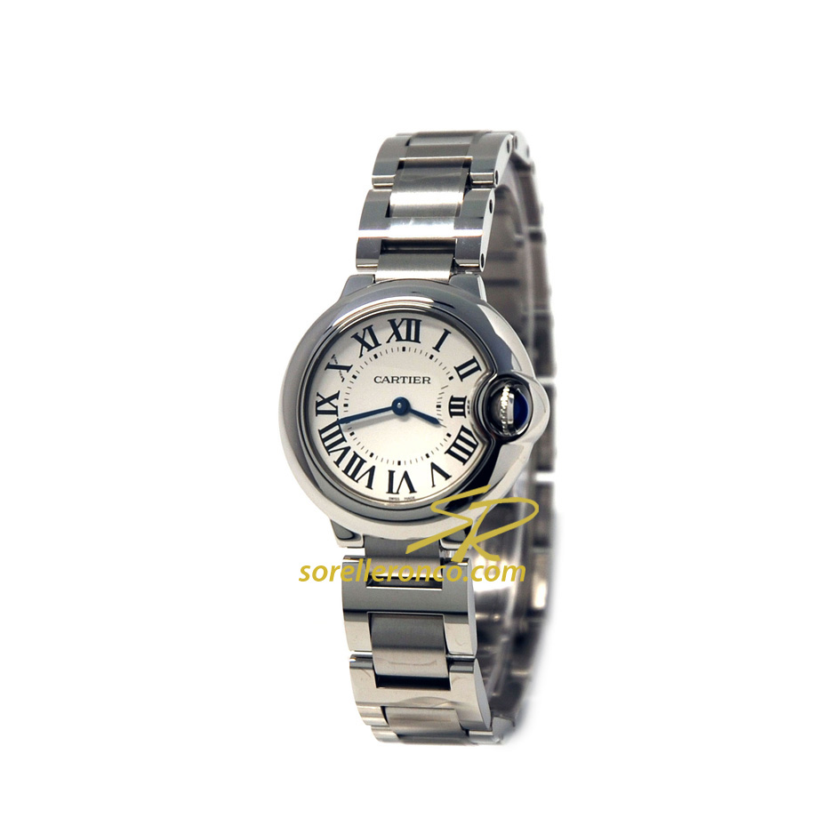 http://www.sorelleronco.it/Occasioni/schede_orologi/Cartier/wcr1316-Ballon-Bleu-Lady/W69010Z4-zoom.jpg