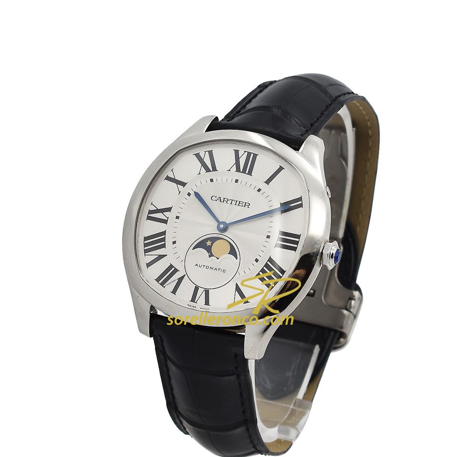 https://www.sorelleronco.it/Occasioni/schede_orologi/Cartier/wcr2331-Cartier-Drive-Automatico/WSNM0008-zoom.jpg