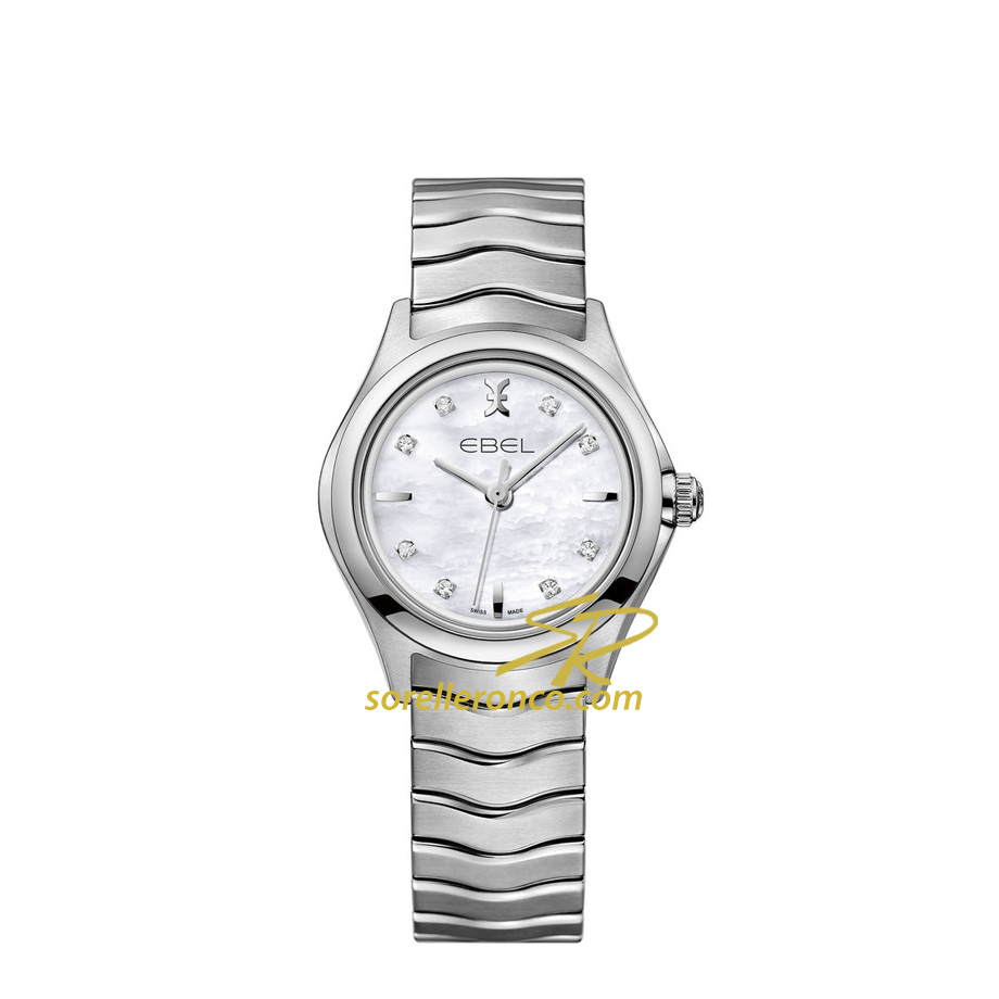 http://www.sorelleronco.it/Occasioni/schede_orologi/Ebel/wcr1956-Ebel-Wave-30mm-Madreperla-Diamanti/Ebel-Wave-1216193.jpg