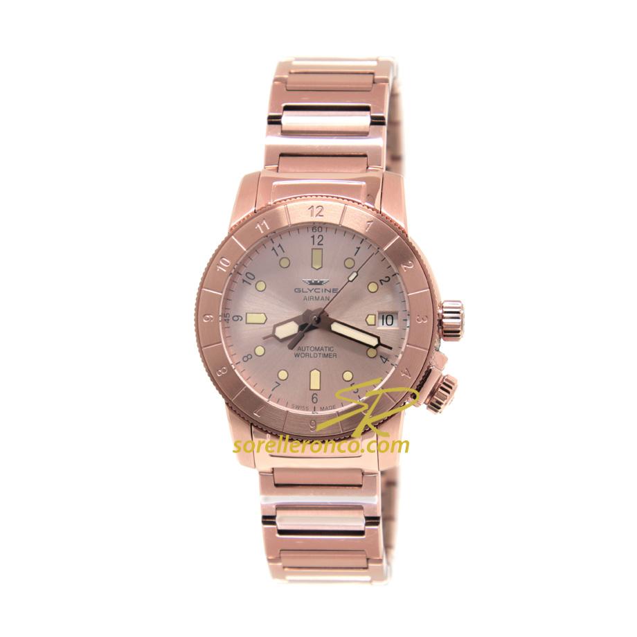https://www.sorelleronco.it/Occasioni/schede_orologi/Glycine/wcr2908-GLYCINE-Airman-Double-Twelve-PVD-Oro-Rosa/GLYCINE-GL0179.jpg