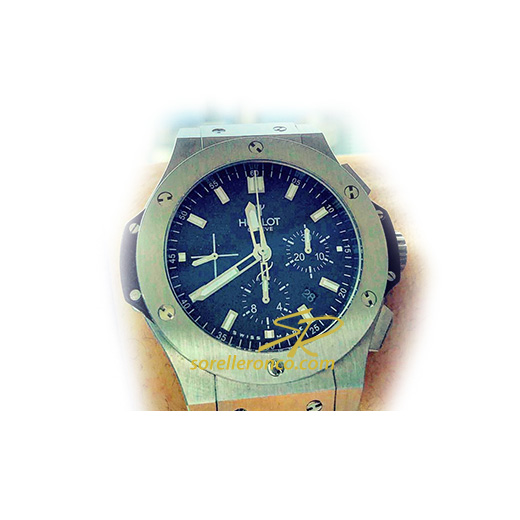 https://www.sorelleronco.it/Occasioni/schede_orologi/Hublot/wcr2379-HUBLOT-Big-Bang-Blu-Acciaio/Hublot-Big-Bang-Blue.jpg