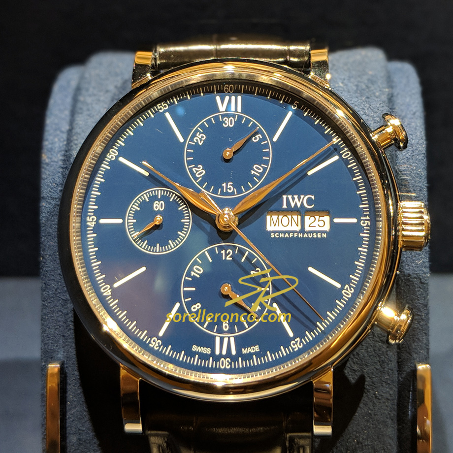 https://www.sorelleronco.it/Occasioni/schede_orologi/IWC/wcr2540-IWC-Jubilee-Collection-150-Years-Portofino-Chronograph-Limited-Edition-42mm/IW391023.jpg