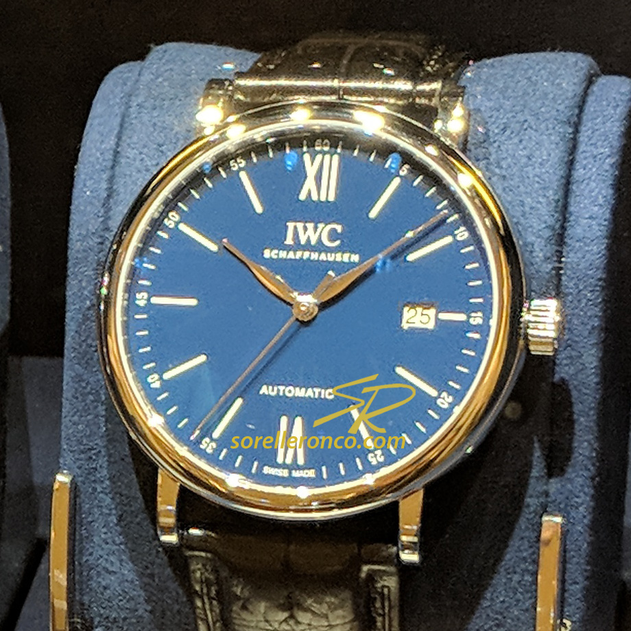 https://www.sorelleronco.it/Occasioni/schede_orologi/IWC/wcr2541-IWC-Jubilee-Collection-150-Years-Portofino-Automatic-Limited-Edition-40mm/IW365518.jpg