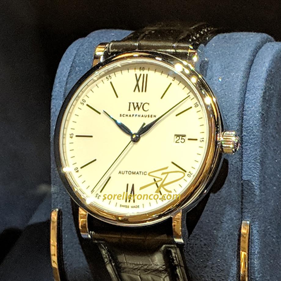 https://www.sorelleronco.it/Occasioni/schede_orologi/IWC/wcr2542-IWC-Jubilee-Collection-150-Years-Portofino-Automatic-Limited-Edition-Bianco/IW365519.jpg