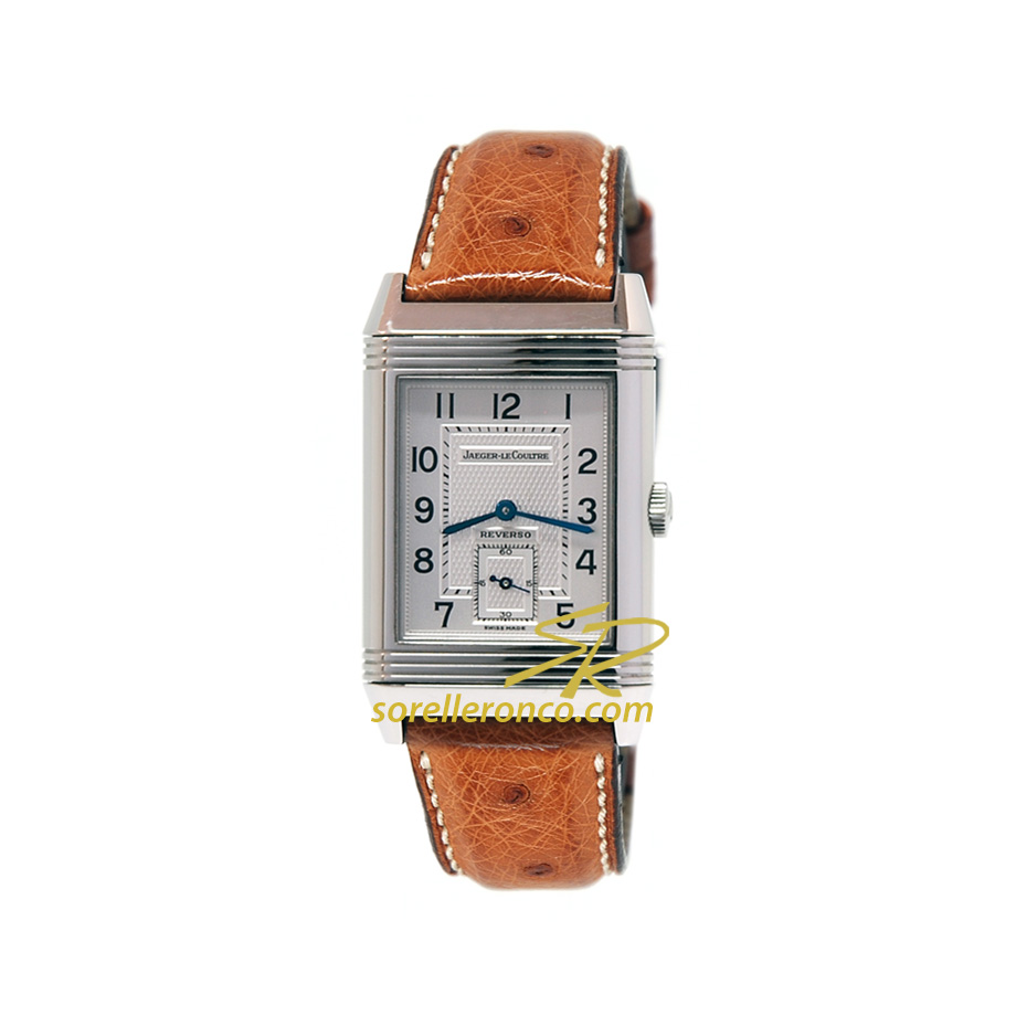 Reverso Grand Taille
