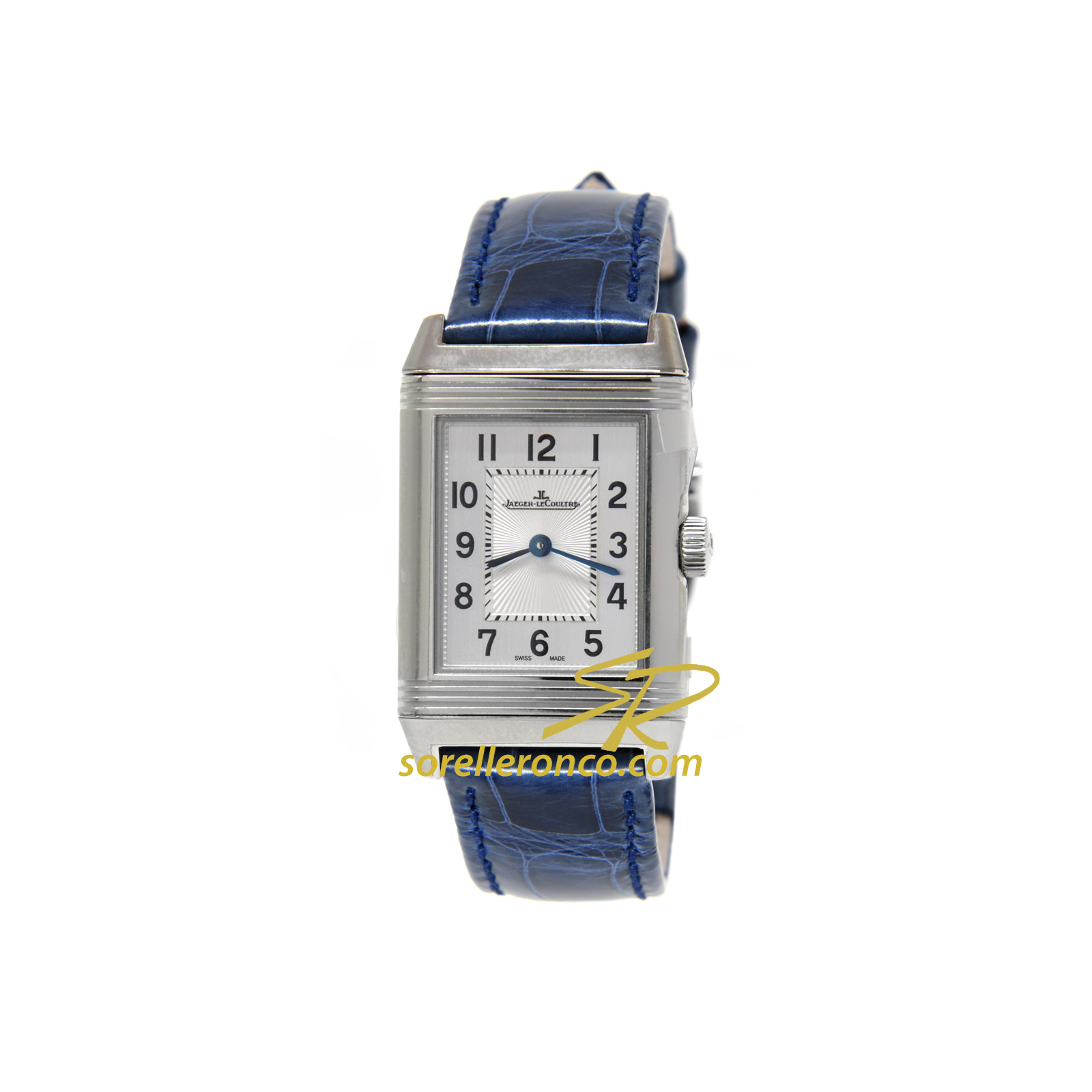 Reverso Lady Classic Small
