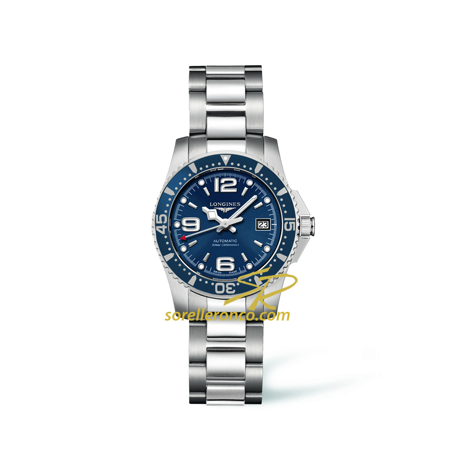 http://www.sorelleronco.it/Occasioni/schede_orologi/Longines/WCR1792-LONGINES-Hydroconquest-29-mm/L3.284.4.96.6.jpg