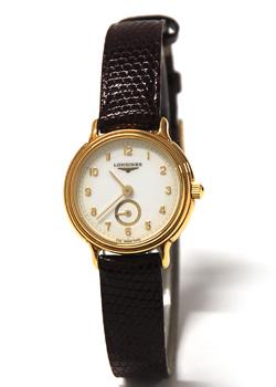 orologi donna piccoli