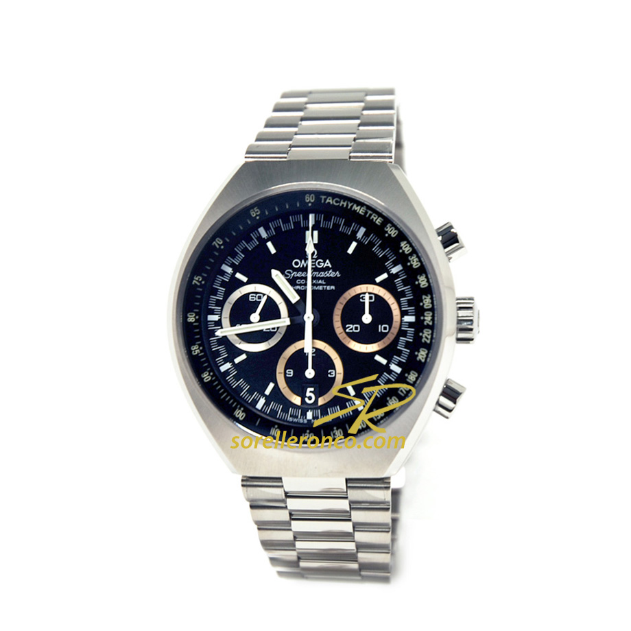 https://www.sorelleronco.it/Occasioni/schede_orologi/Omega/wcr1519-OMEGA-Speedmaster-Rio-2016/OMEGA-Speedmaster-Mark2-RIO-2016-Olympic-Limited-Edition.jpg