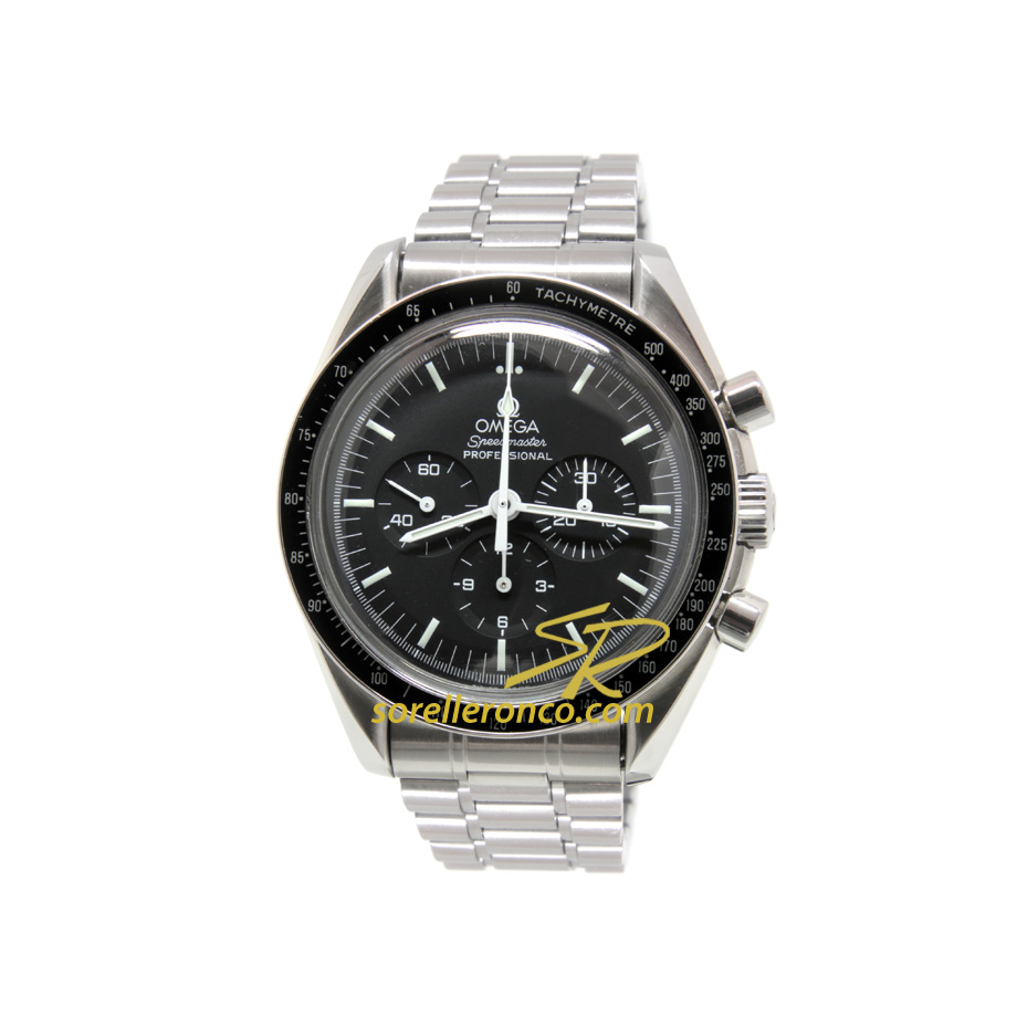 Speedmaster Apollo XI 10th Anniversary