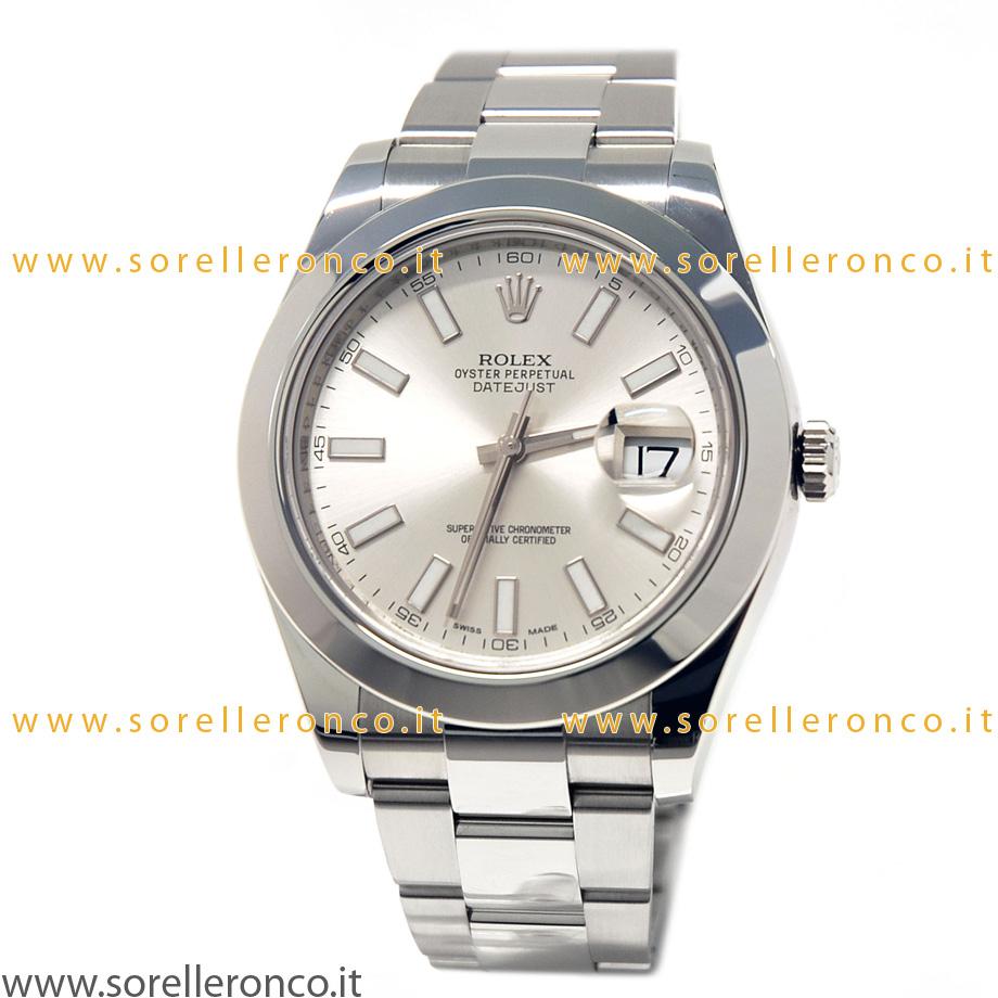 Subito.it Rolex Usati Veneto