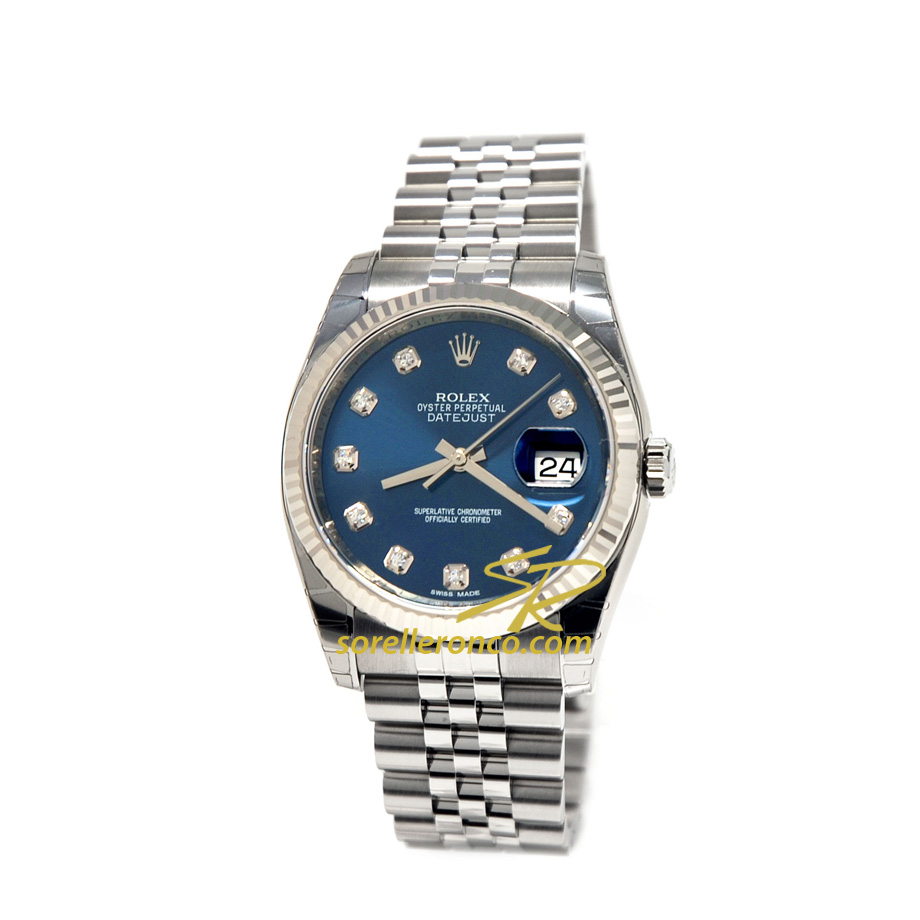 http://www.sorelleronco.it/Occasioni/schede_orologi/Rolex/wcr1815-ROLEX-Datejust-36mm-Blu-Diamanti/ROLEX-Datejust-116234.jpg