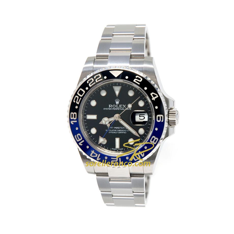 https://www.sorelleronco.it/Occasioni/schede_orologi/Rolex/wcr1885-ROLEX-GMT-Master-2-Nero-Blu/ROLEX-GMT-Master-2-116710BLNR.jpg