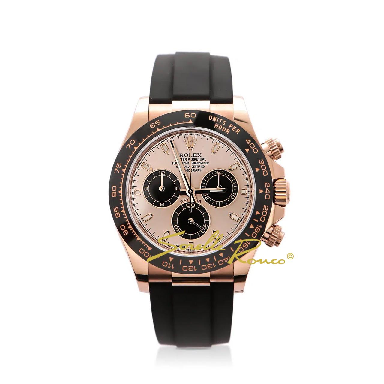 https://www.sorelleronco.it/Occasioni/schede_orologi/Rolex/wcr2280-ROLEX-Daytona-Everose-Oysterflex/Rolex-Daytona-116515LN.jpg