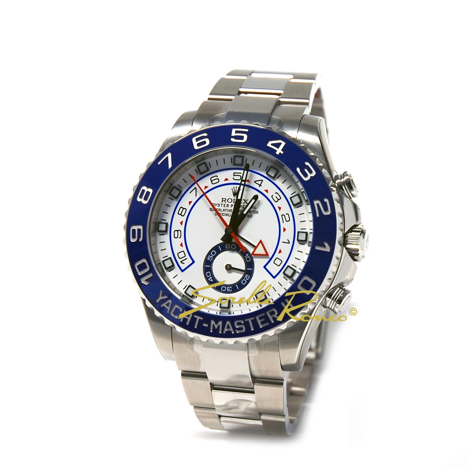 https://www.sorelleronco.it/Occasioni/schede_orologi/Rolex/wcr2282-ROLEX-Yacht-Master-2-Acciaio/ROLEX-Yacht-Master-116680.jpg