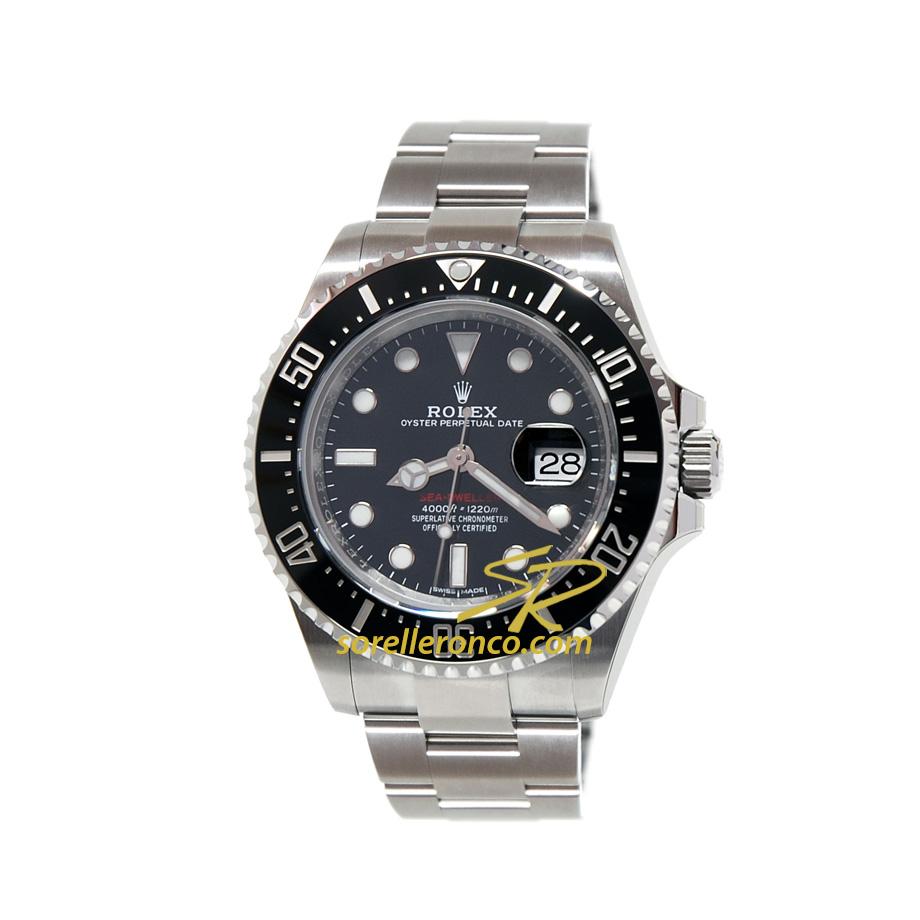 https://www.sorelleronco.it/Occasioni/schede_orologi/Rolex/wcr2369-ROLEX-Sea-Dweller-43mm/Rolex-126600.jpg