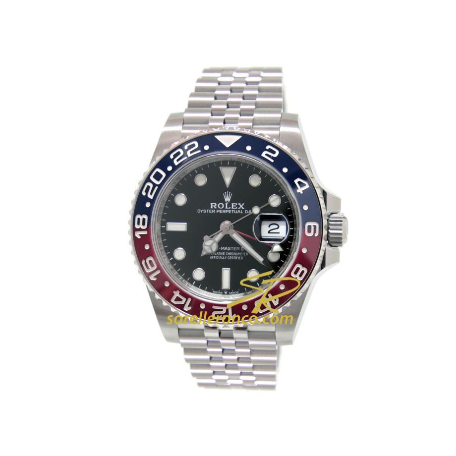 https://www.sorelleronco.it/Occasioni/schede_orologi/Rolex/wcr2669-ROLEX-GMT-Master-II-Ghiera-Blu-Rosso-Jubilee/ROLEX-GMT-Master-2-Pepsi-126710BLRO.jpg