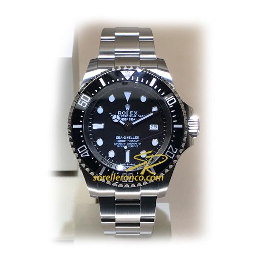 https://www.sorelleronco.it/Occasioni/schede_orologi/Rolex/wcr2671-ROLEX-DeepSea-Nero-Acciaio-44mm/Rolex-Deep-Sea-126660.jpg