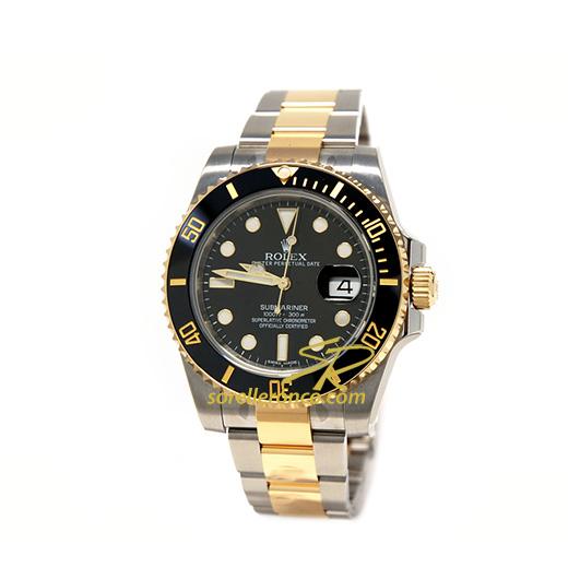 24500128566 Vedi altri orologi in offerta Vedi altri orologi in offerta. listino prezzi  rolex submariner ...