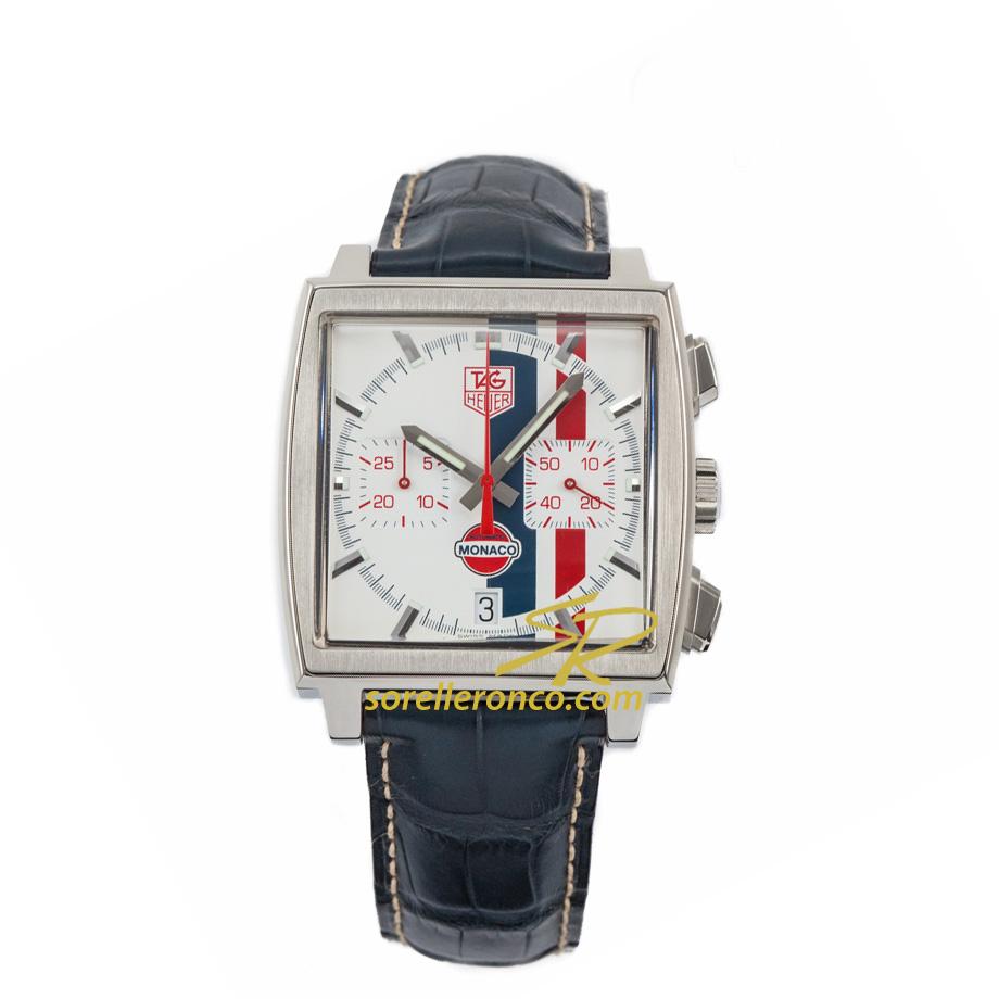 Monaco Gulf Limited Edition