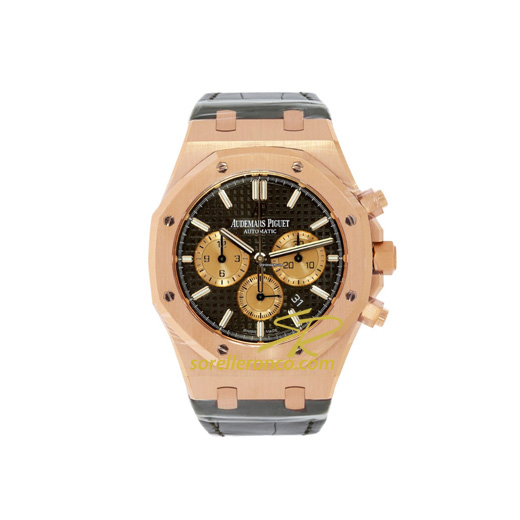 https://www.sorelleronco.it/Occasioni/schede_orologi/audemars/wcr2468-AUDEMARS-Royal-Oak-Oro-Rosa-Alligatore-Marrone/Audemars-Piguet-26331OR.OO.D821CR.01.jpg