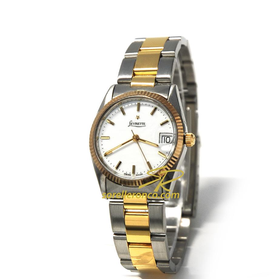 Sorelle ronco vendita orologi rolex omega iwc jaeger - Smalto per piastrelle jaeger ...
