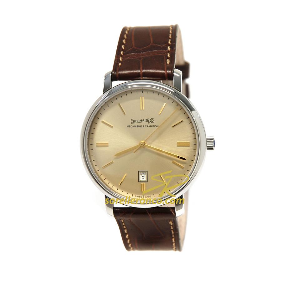 http://www.sorelleronco.it/Prodotti/Orologi/Eberhard/collezioni/aliante/Aliante-Vintage-41mm/EBERHARD-Aliante-Vintage--21122.01-CP.jpg