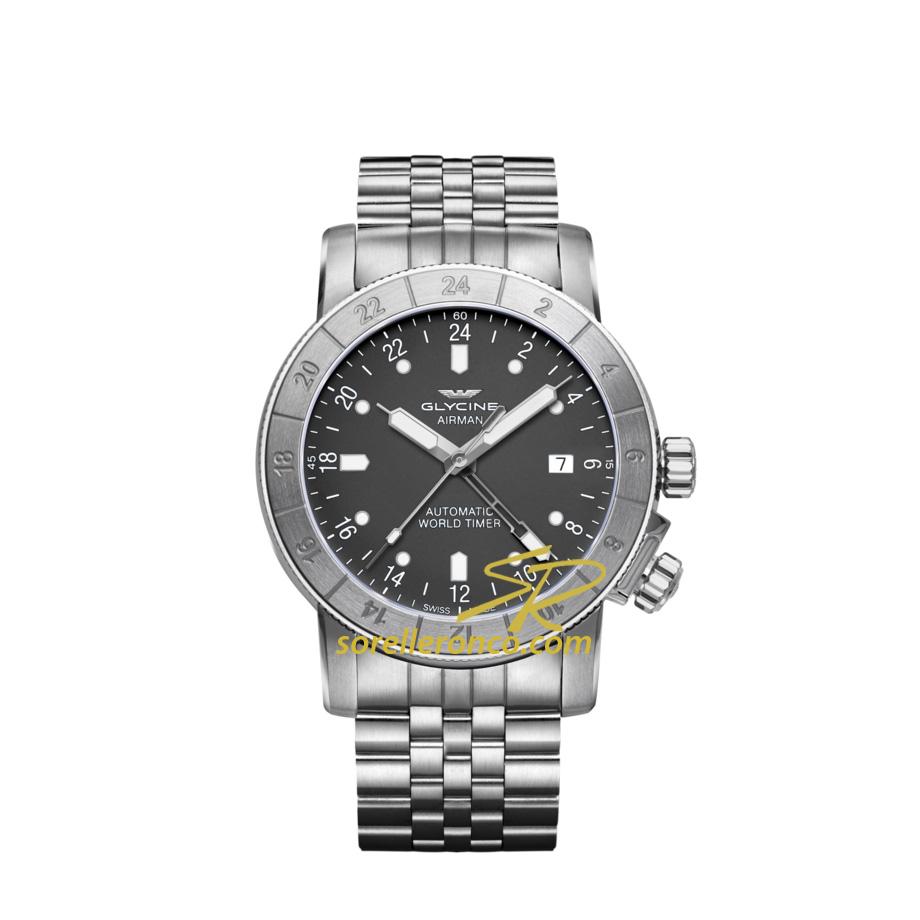 https://www.sorelleronco.it/Prodotti/Orologi/Glycine/airman/Airman-Luminous-GMT-acciaio/GL0065-zoom.jpg