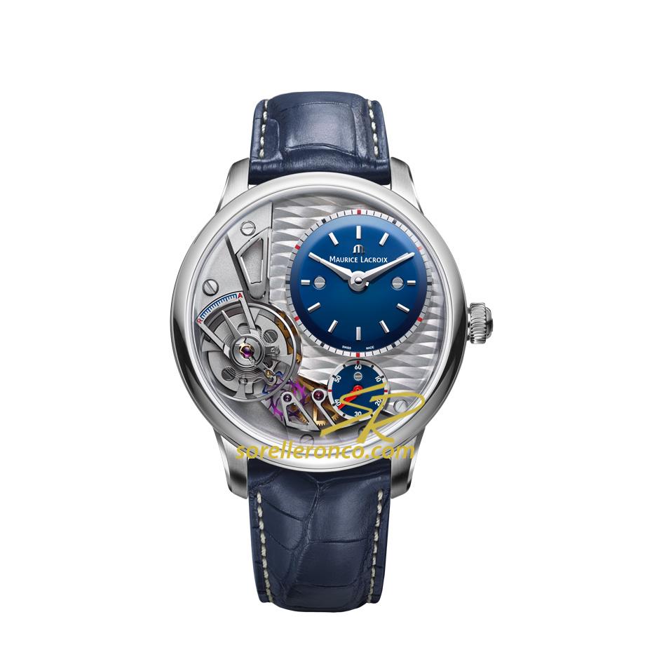 http://www.sorelleronco.it/Prodotti/Orologi/Maurice-LaCroix/masterpiece/Manifattura/wcr2073-Masterpiece-Gravity-Blue/MAURICE-LACROIX-Masterpiece-Gravity-Blue-MP6118-SS001-434-1.jpg