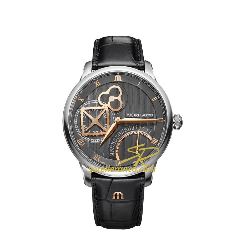 https://www.sorelleronco.it/Prodotti/Orologi/Maurice-LaCroix/masterpiece/Manifattura/wcr3014-Masterpiece-Square-Wheel-Retrogrado/Maurice-LaCroix-Masterpiece-MP6058-SS001-310-1.jpg