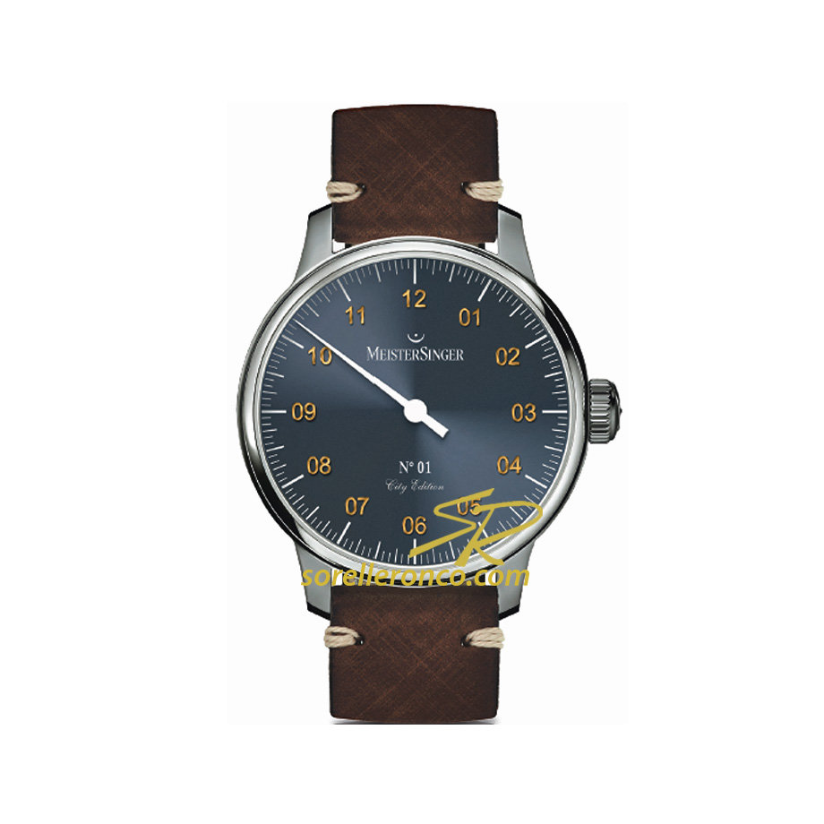 https://www.sorelleronco.it/Prodotti/Orologi/Meistersinger/Collezioni/01/WCR2095-N.01-City-London-Edition/soldatino-wcr2095.jpg