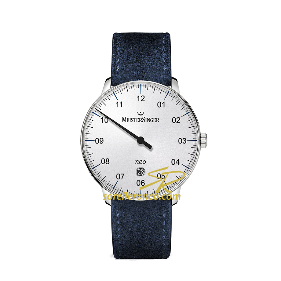 https://www.sorelleronco.it/Prodotti/Orologi/Meistersinger/Collezioni/Neo/wcr2388-Neo-Plus-Silver-40mm/Neo-Plus-40mm-NE401.jpg