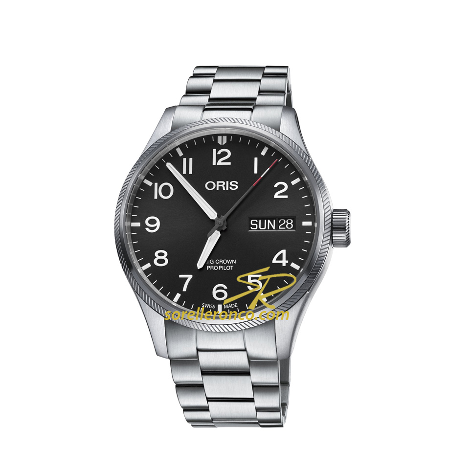 55th Reno Air Races Limited Edition 45mm Acciaio