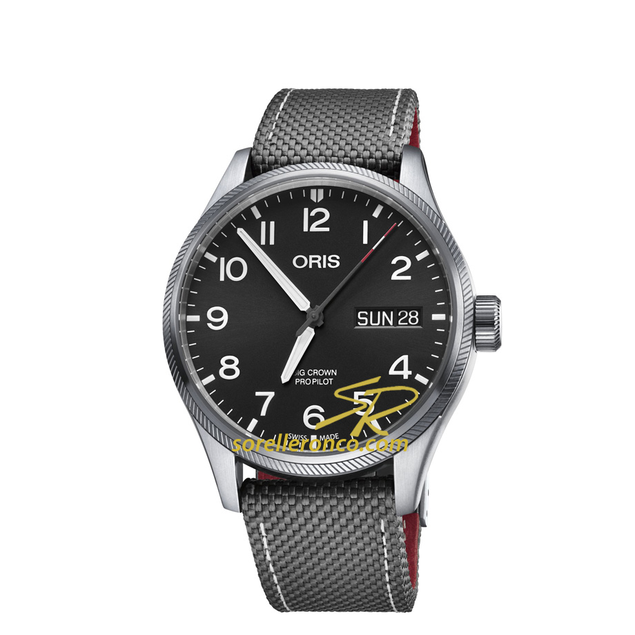 55th Reno Air Races Limited Edition 45mm