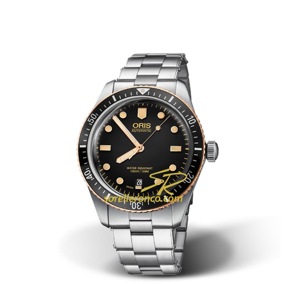 https://www.sorelleronco.it/Prodotti/Orologi/Oris/Diving/Sixty-Five-Ghiera-Bronzo-40mm-Acciaio/01-733-7707-4354-07-8-20-18.jpg