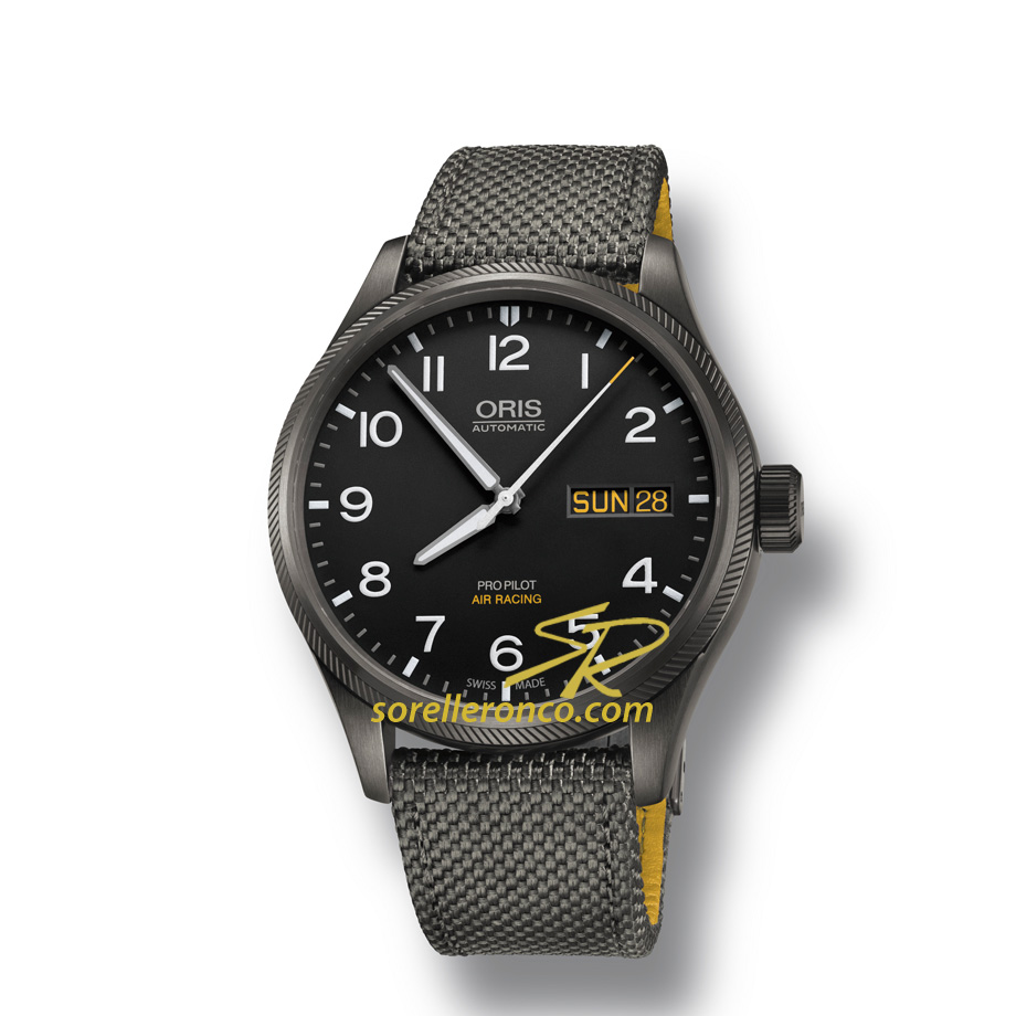 Air Racing Edition VI Limited Edition