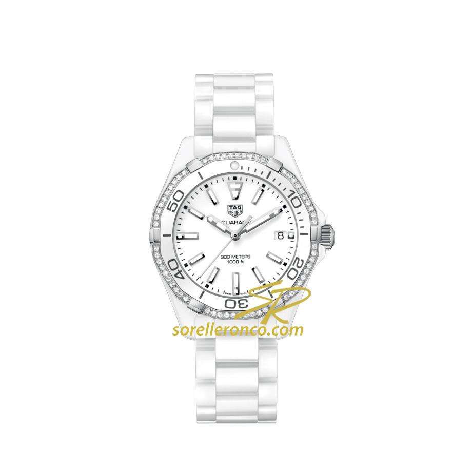 https://www.sorelleronco.it/Prodotti/Orologi/TagHeuer/Aquaracer-Lady/Quarzo-35mm-Ceramica-Bianca-Ghiera-Diamanti/Quarzo-35mm-Ceramica-Bianca-Ghiera-Diamanti-WAY1396.BH0717.jpg