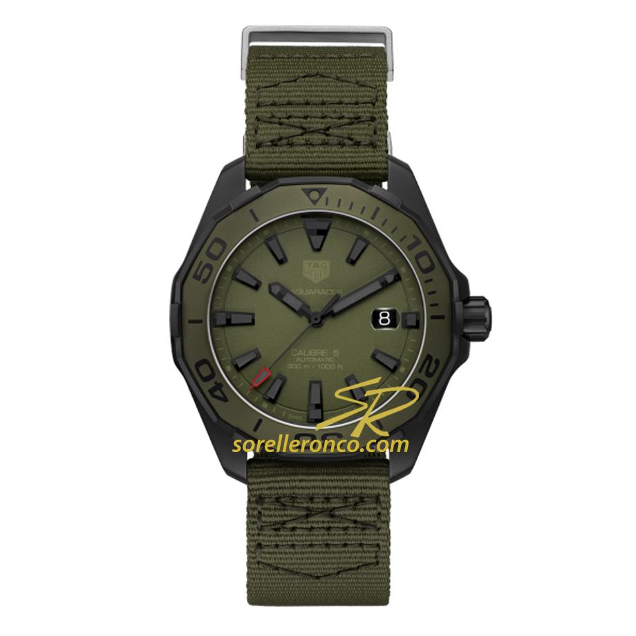 https://www.sorelleronco.it/Prodotti/Orologi/TagHeuer/Aquaracer/Calibro_5/wcr2054-Aquaracer-Calibro-5-Verde/TAG-Heuer-Aquaracer-Calibro-5-Verde-WAY208E.FC8222.jpg
