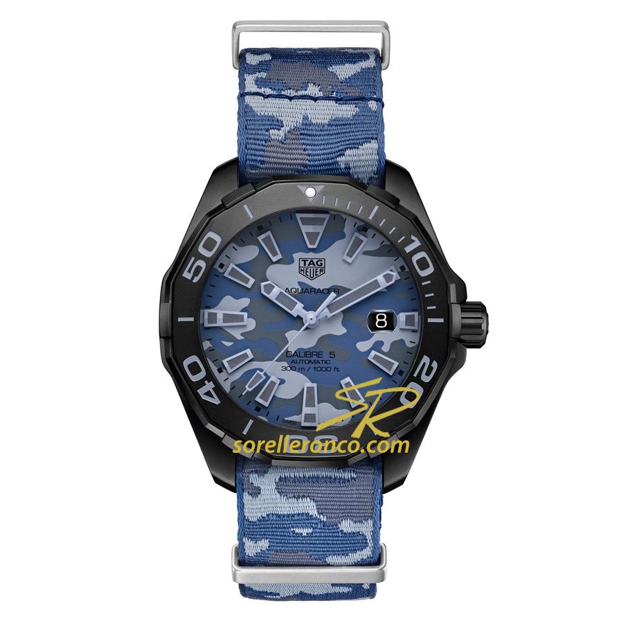 http://www.sorelleronco.it/Prodotti/Orologi/TagHeuer/Aquaracer/Calibro_5/wcr2110-Blue-Camouflage-Automatico-43mm/Aquaracer-Blue-Camouflage-WAY208D.FC8221.jpg