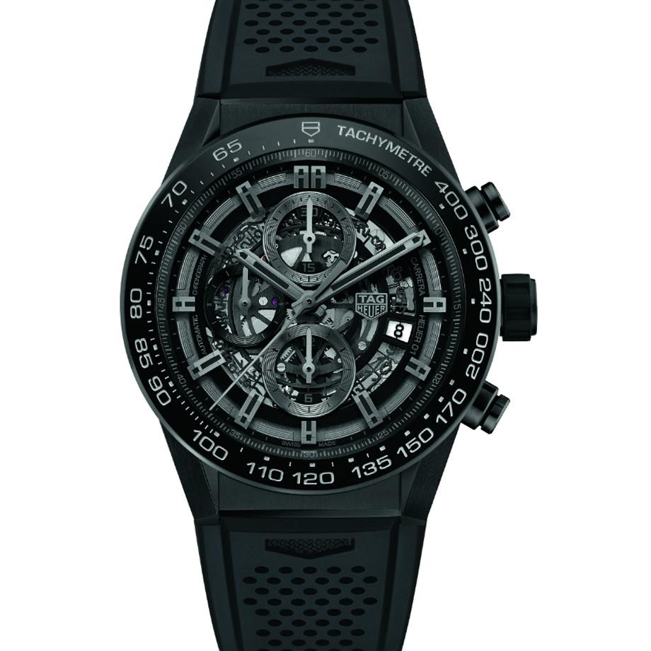 https://www.sorelleronco.it/Prodotti/Orologi/TagHeuer/Carrera/Calibre-Heuer-01/Black-Ceramic/TAG-Heuer-Carrera-Heuer-01-Black-Ceramic-CAR2A90.FT6071.jpg