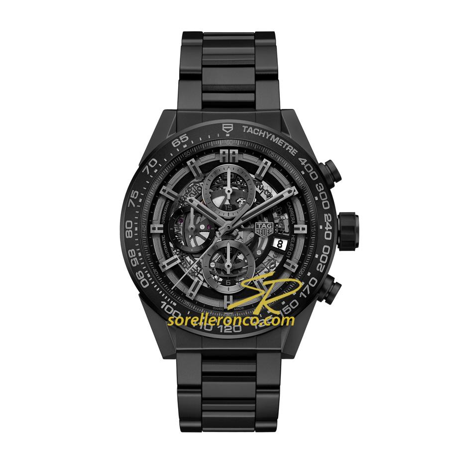 https://www.sorelleronco.it/Prodotti/Orologi/TagHeuer/Carrera/Calibre-Heuer-01/TAG315-Carrera-Heuer-01-Full-Matt-Ceramic/TAG-HEUER-Carrera-01-Full-Matt-Ceramic-CAR2A91.BH0742.jpg