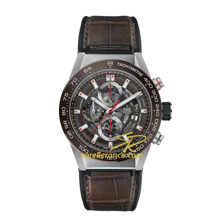 https://www.sorelleronco.it/Prodotti/Orologi/TagHeuer/Carrera/Calibre-Heuer-01/WCR2044-Chrono-43mm-Ghiera-Ceramica-Marrone/Tag-Heuer-Carrera-01-Chrono-Brown-CAR201U.FC6405.jpg