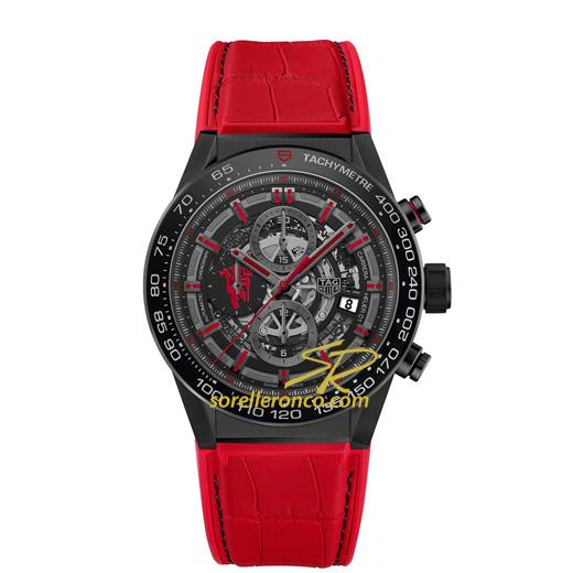 http://www.sorelleronco.it/Prodotti/Orologi/TagHeuer/Carrera/Calibre-Heuer-01/WCR2047-Manchester-United-Chrono-Pelle-Rossa/Tag-Heuer-Carrera-01-Red-Devil-CAR2A1J.FC6416.jpg