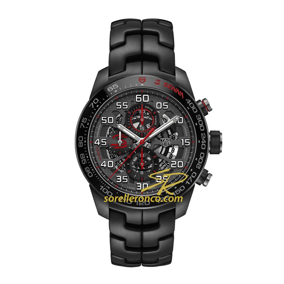 https://www.sorelleronco.it/Prodotti/Orologi/TagHeuer/Carrera/Calibre-Heuer-01/WCR2050-Senna-Chrono-Bracciale-Link-Special-Edition/wcr2050-soldatino.jpg