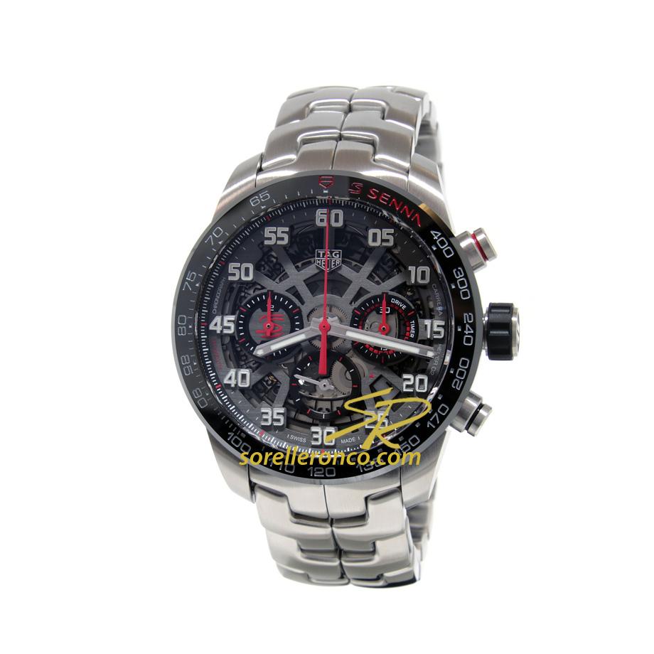 https://www.sorelleronco.it/Prodotti/Orologi/TagHeuer/Carrera/Calibre-Heuer-01/WCR2654-TAG-HEUER-Carrera-Heuer-01-Senna-Edition/TAG-HEUER-Carrera-Senna-Edition-CBG2013.jpg