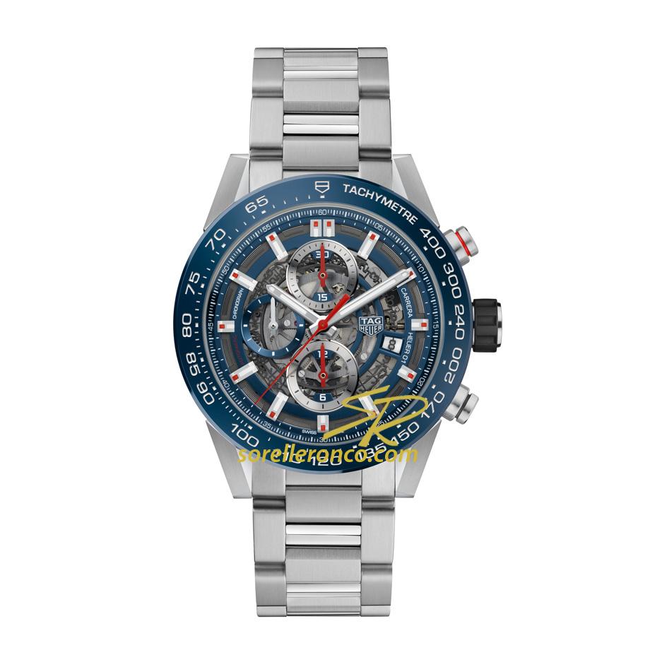 https://www.sorelleronco.it/Prodotti/Orologi/TagHeuer/Carrera/Calibre-Heuer-01/wcr2101-Chrono-Acciaio-Ghiera-Blu-43mm/Tag-Heuer-Carrera-01-CAR201T.BA0766.jpg