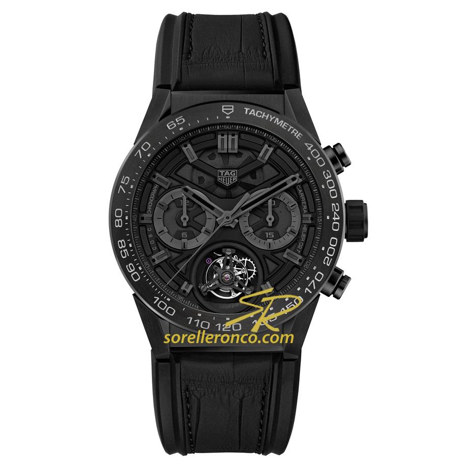https://www.sorelleronco.it/Prodotti/Orologi/TagHeuer/Carrera/Calibre-Heuer-02/Black-Phantom/TAG-Heuer-Carrera-Heuer-02T-CAR5A8Z.FC6377.jpg