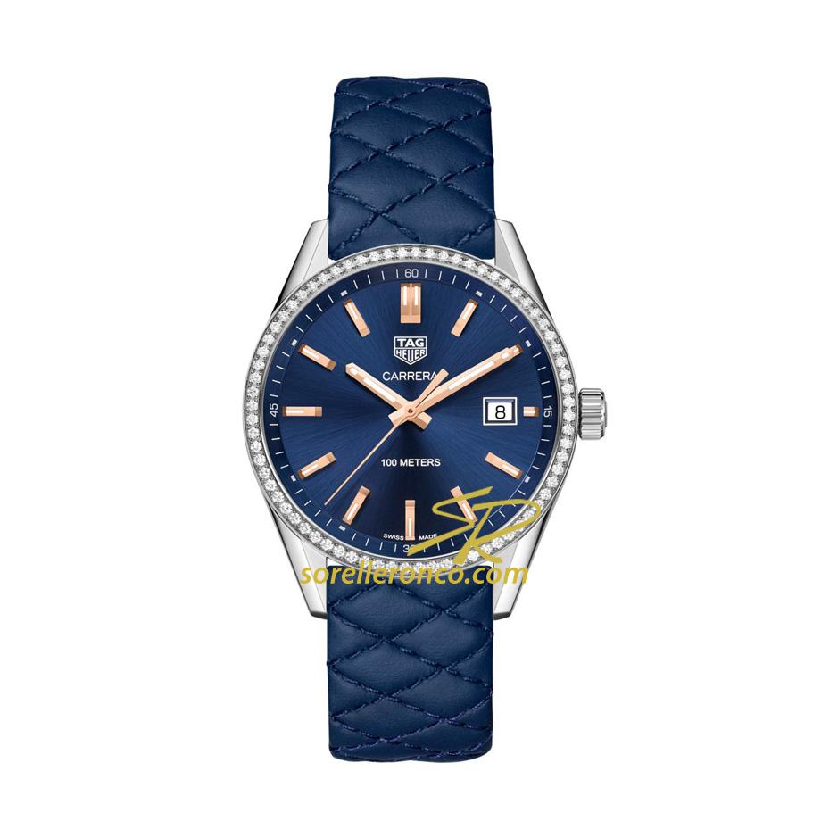 https://www.sorelleronco.it/Prodotti/Orologi/TagHeuer/Carrera/lady/Quarzo-39mm-Blu-Ghiera-Diamanti/Tag-Carrera-Lady-Quarzo-39mm-blu-Ghiera-Diamanti.jpg