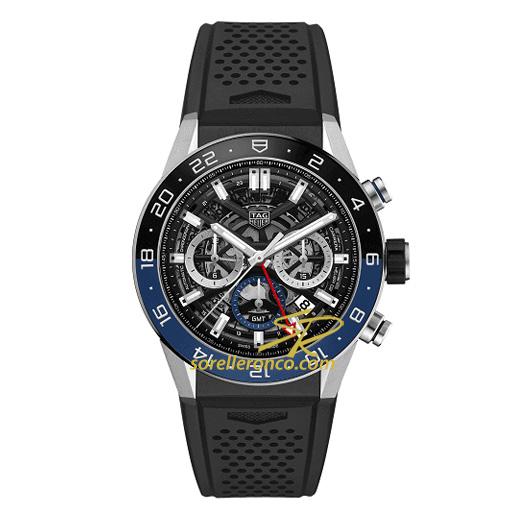https://www.sorelleronco.it/Prodotti/Orologi/TagHeuer/Carrera/wcr2651-TAG-HEUER-Carrera-Chrono-GMT-Gomma/Tag-Heuer-Carrera-Chrono-GMT-Gomma.jpg
